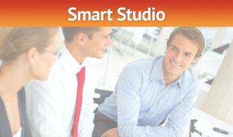 smart-studio
