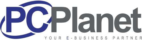 PC Planet
